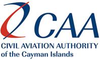 CAACI Logo