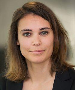 Maureen Gautier